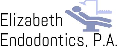 Elizabeth Endodontics & Implants, P.A Logo